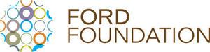 Ford_Foundation.jpg