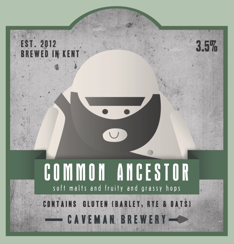 CAVEMANbeerlabel_CommonAncestor01.2.jpg