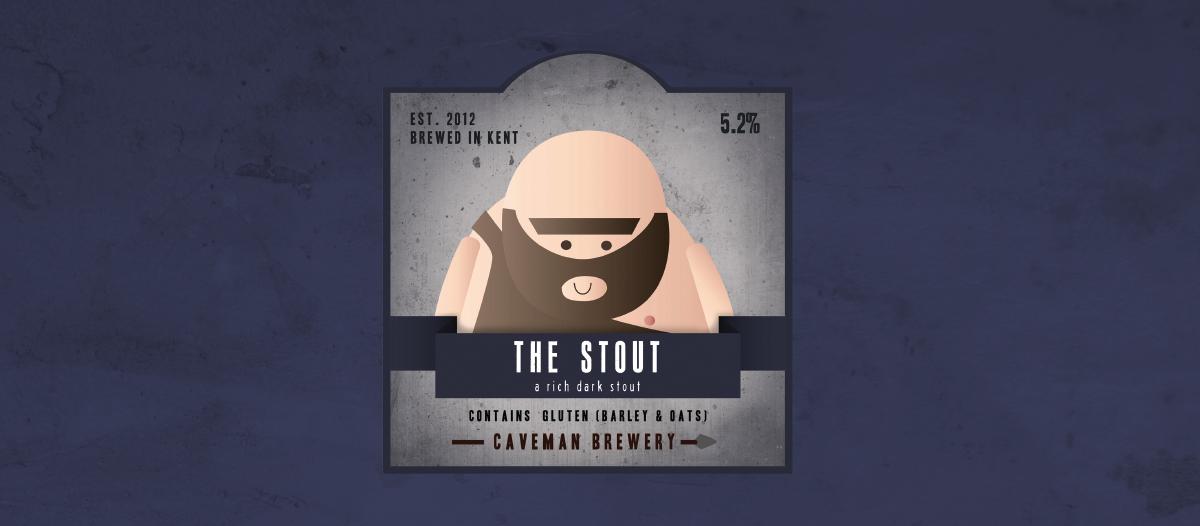 Seasonals-the-stout-caveman-brewery.jpg