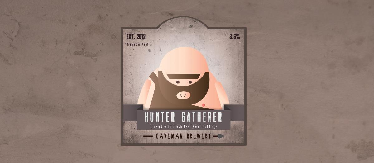 seasonals-huntergatherer-caveman-brewery.jpg