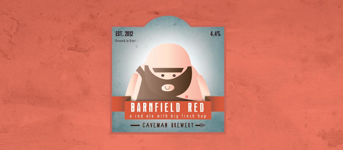 seasonals-barnfieldred-caveman-brewery.jpg