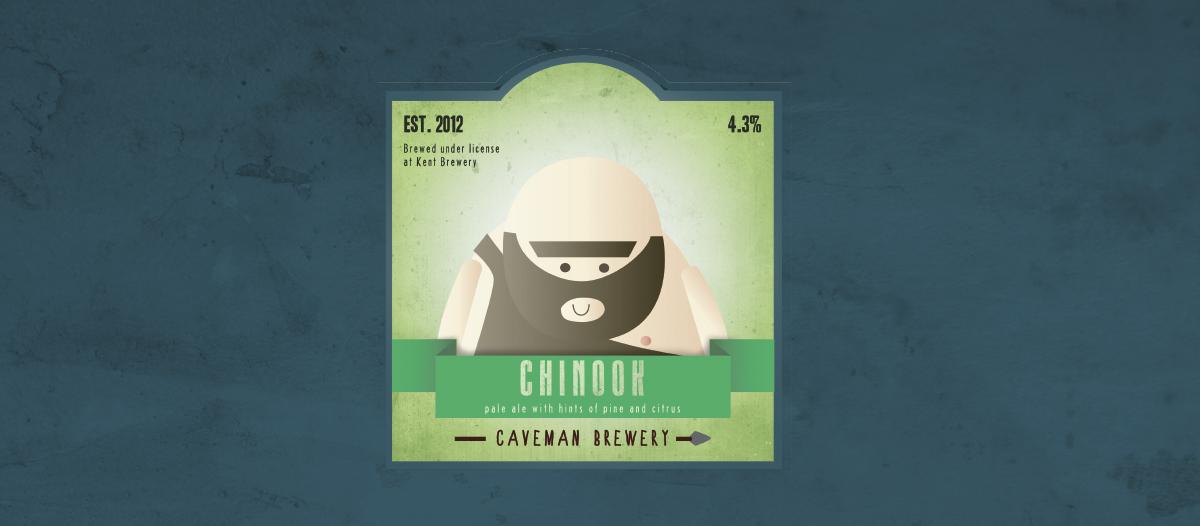 seasonals-chinook-caveman-brewery.jpg