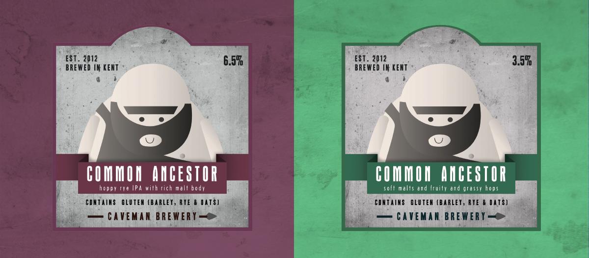 seasonals-common-ancestor-caveman-brewery.jpg