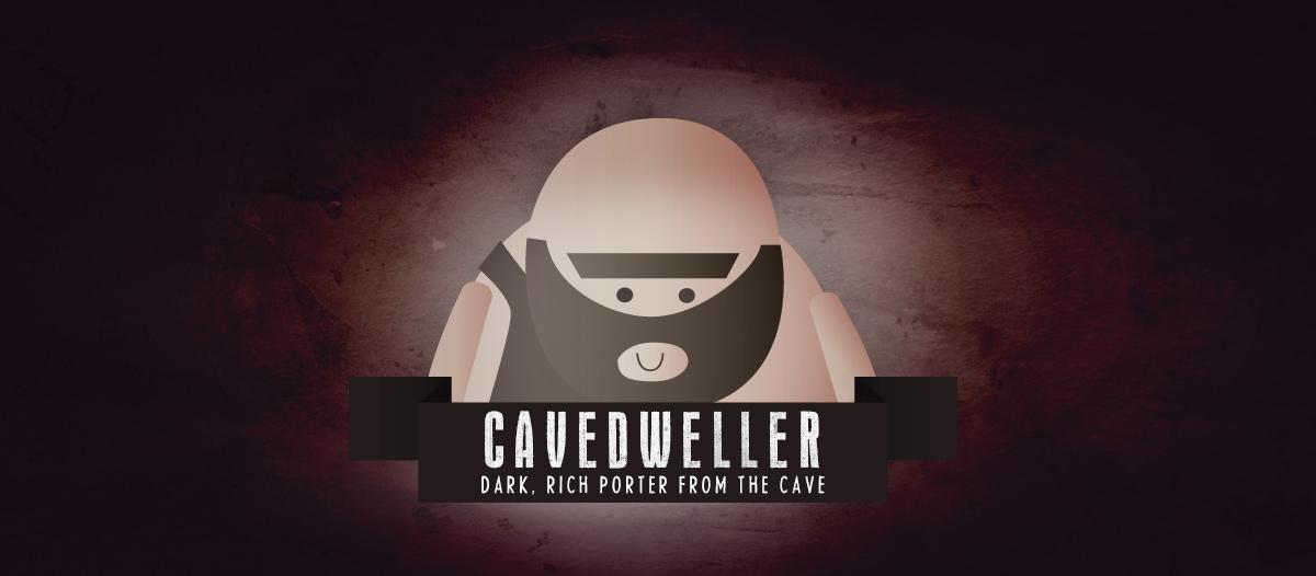 Cavedweller-Caveman-Brewery.jpg