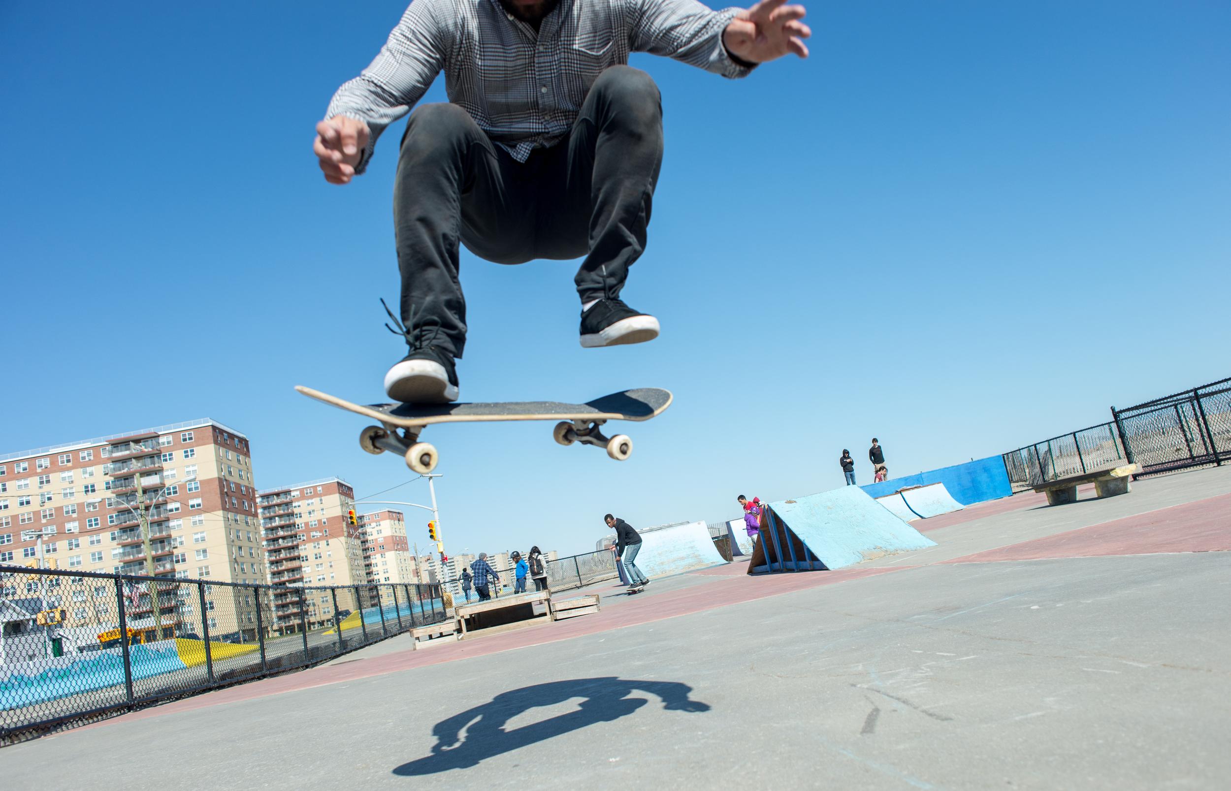 MichaelKololyan_Skate14