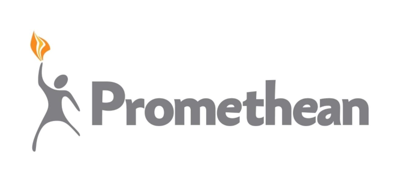 promethean-logo-print-jpg.jpg