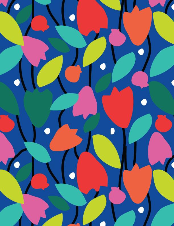 floral_revised.jpg