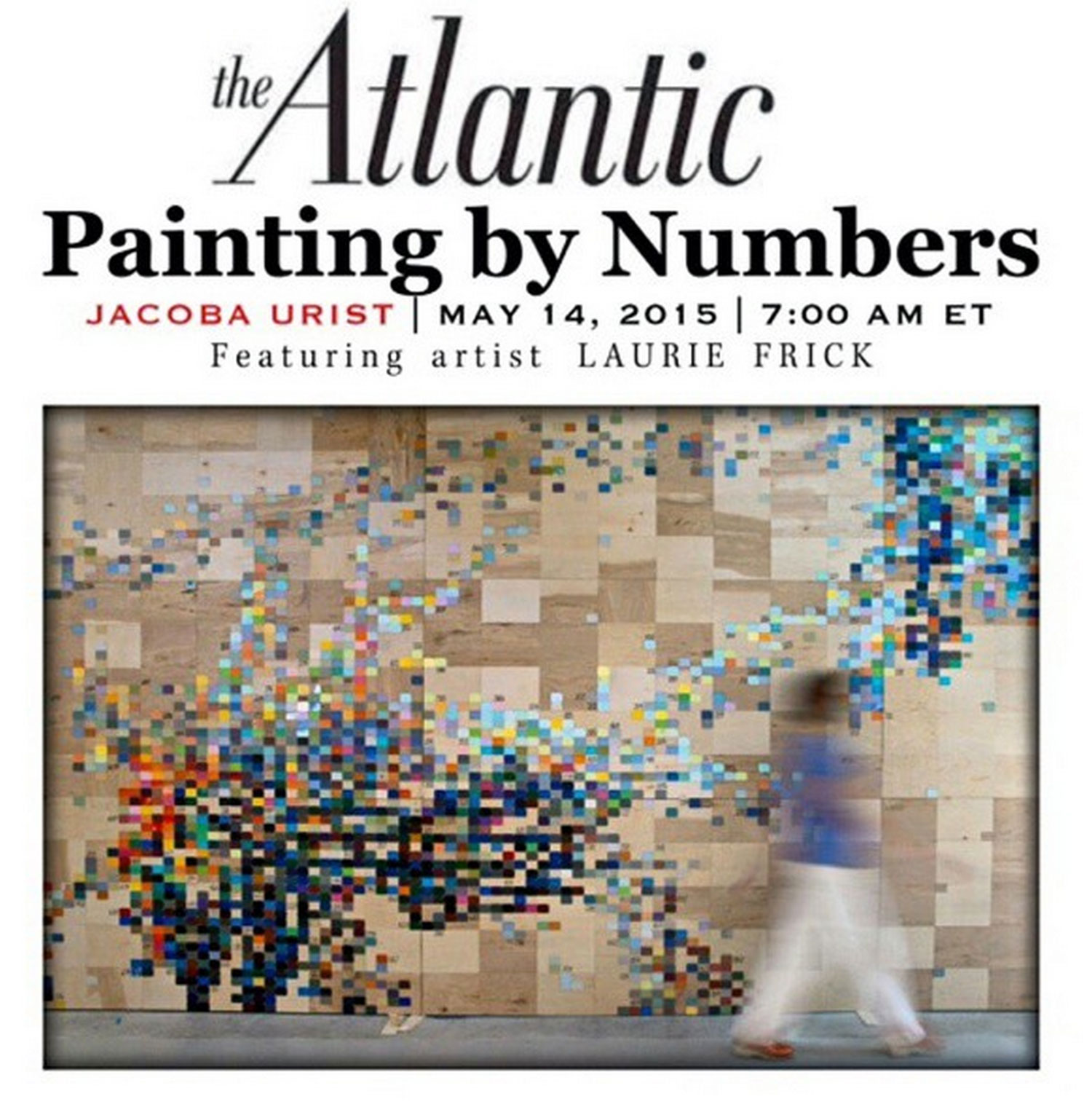 The_Atlantic_Laurie_Frick