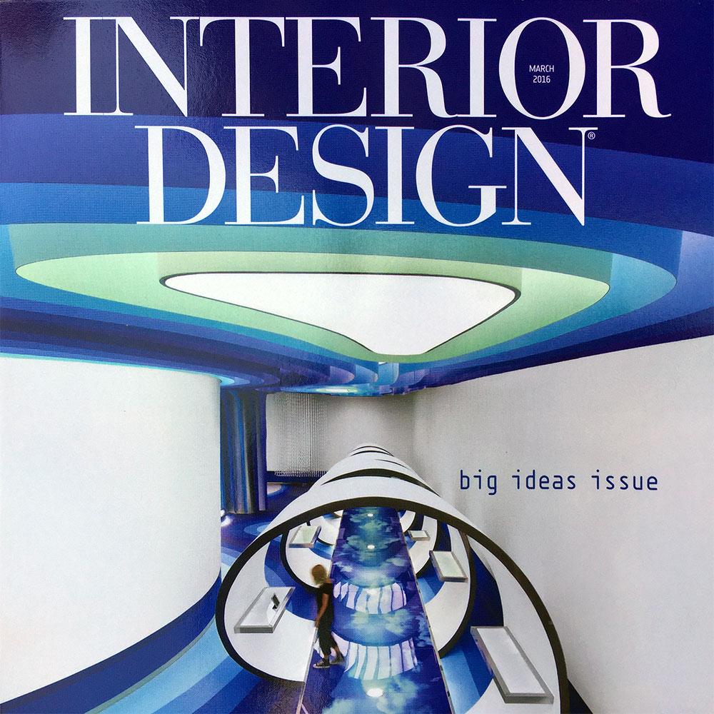 interior_design_cover.jpg