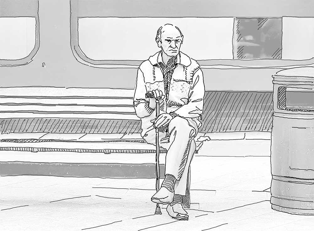 social_isolation.jpg