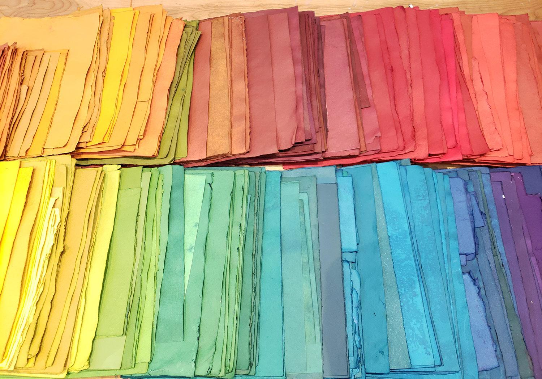 dyed_paper.jpg