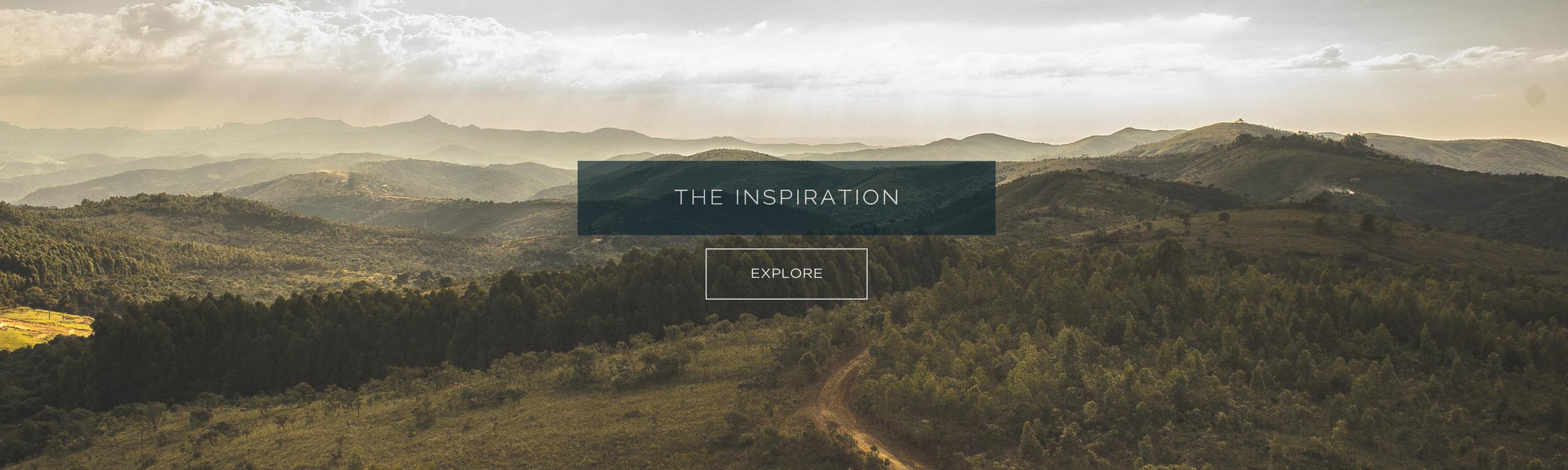 The Inspiration Home.jpg