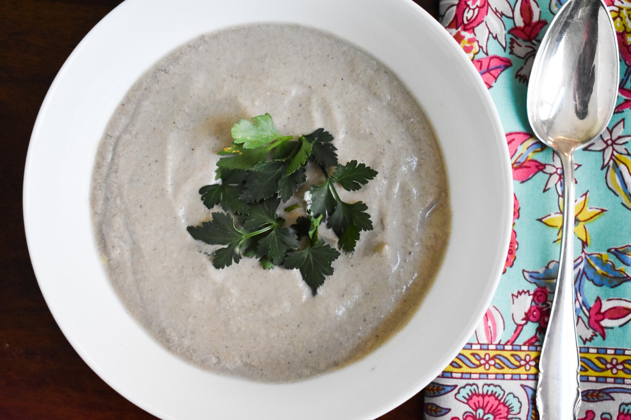 Creamy Mushroom Soup 2.jpg