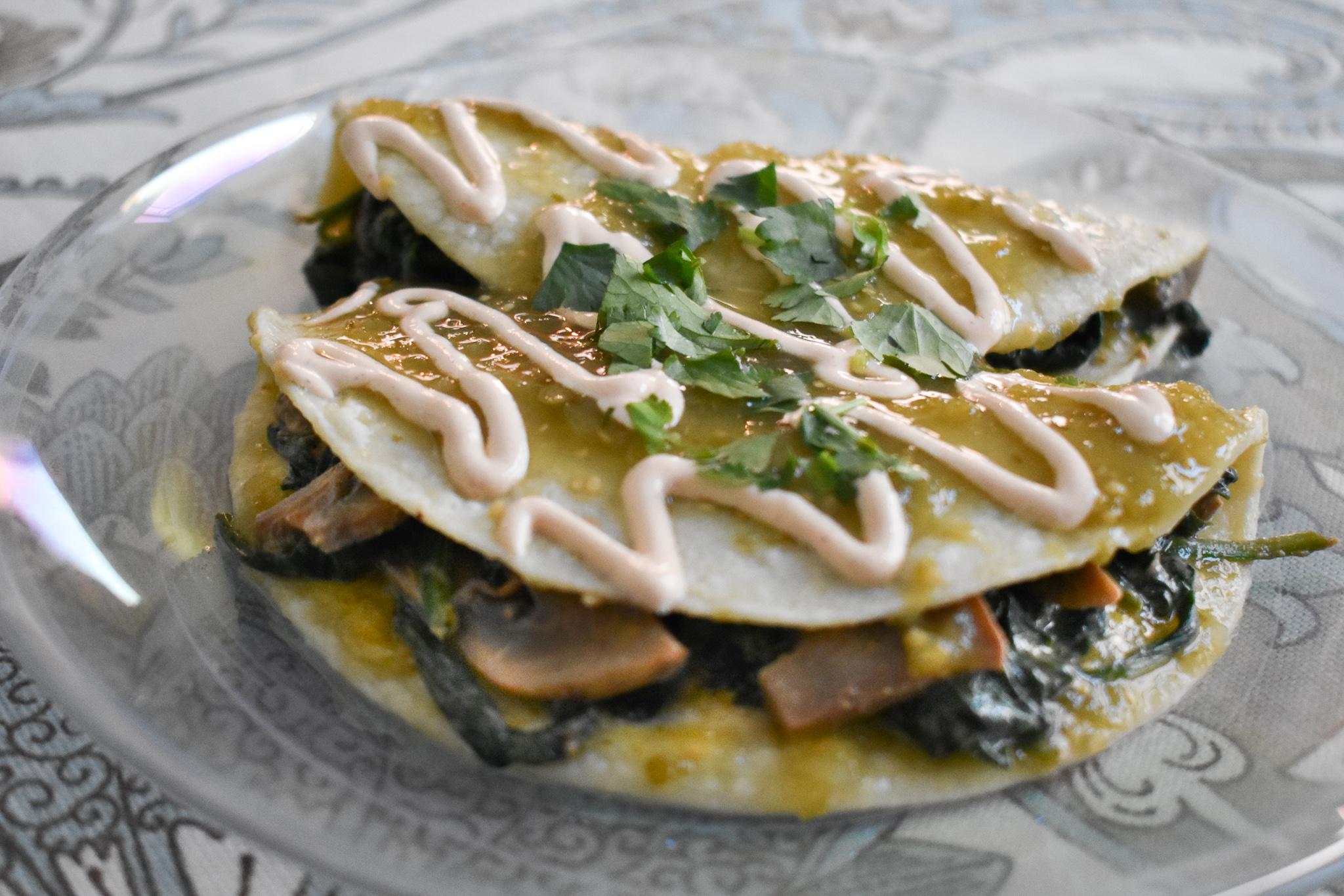 Spinach-Mushroom No-Bake Enchiladas 3.jpg