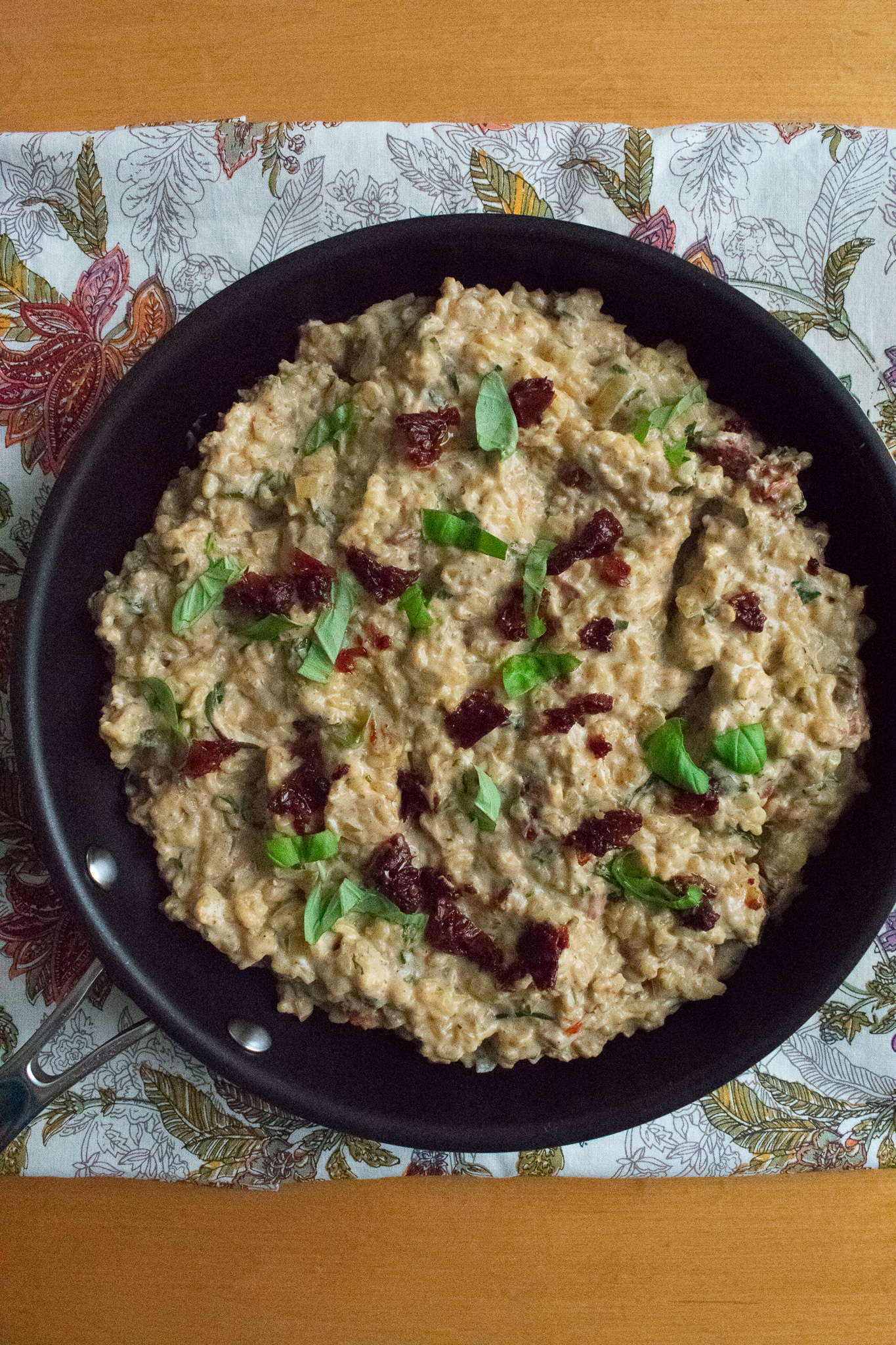 Creamy Rice with Sundried Tomatoes portrait.jpg