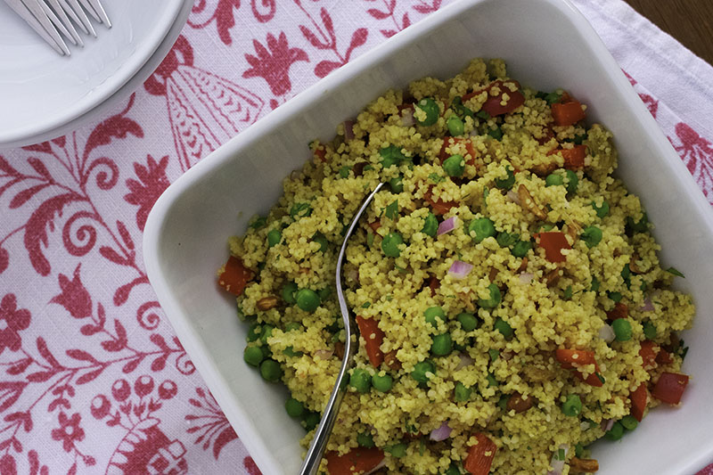 Couscous Salad with Lime-Ginger Dressing.jpg