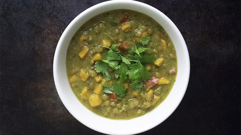 FB sweet potato soup.jpg