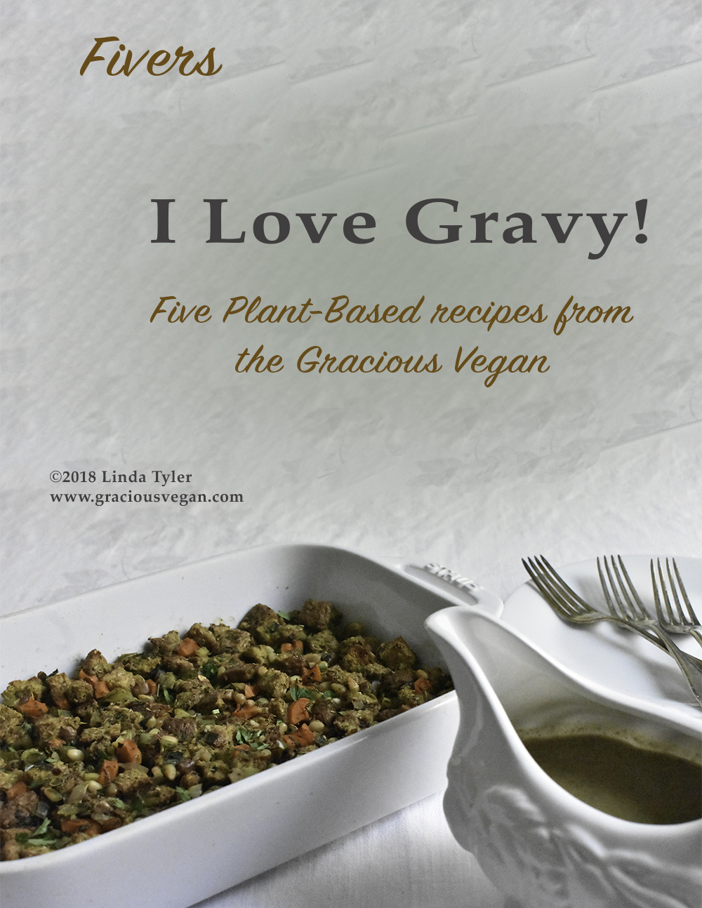 Cover Gravy copy.jpg