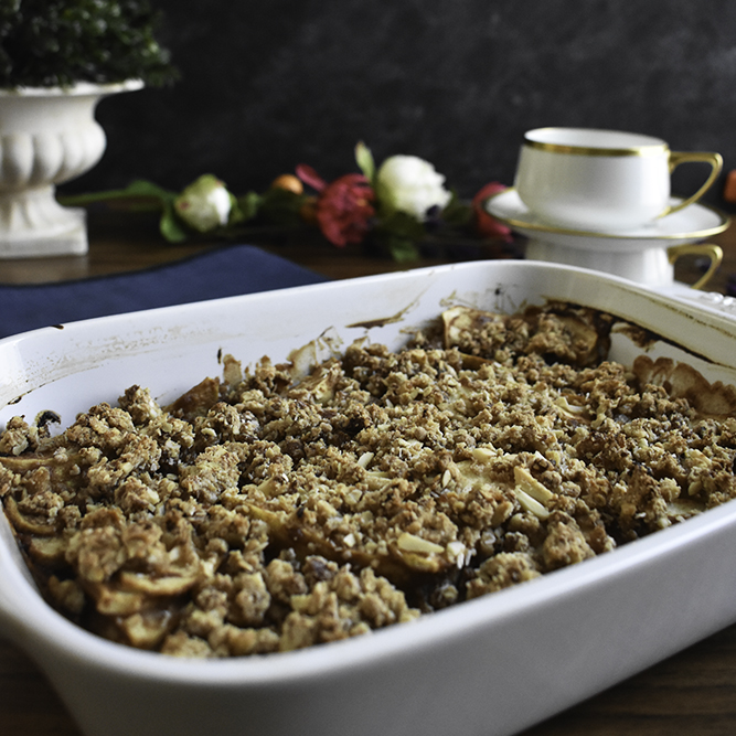 Apple Crisp WFPBNO square.jpg
