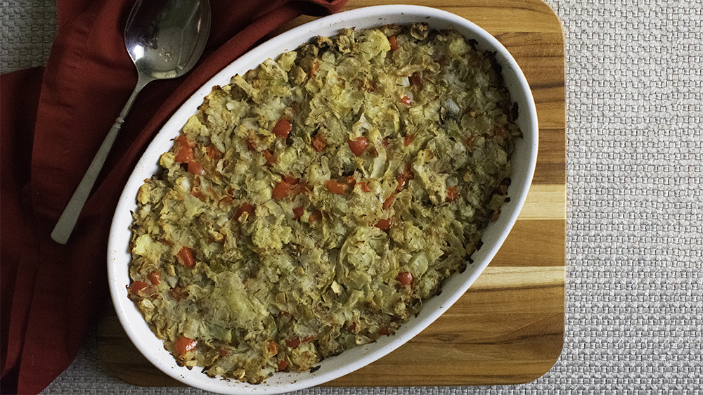 Potato Vegetable Bake FB.jpg