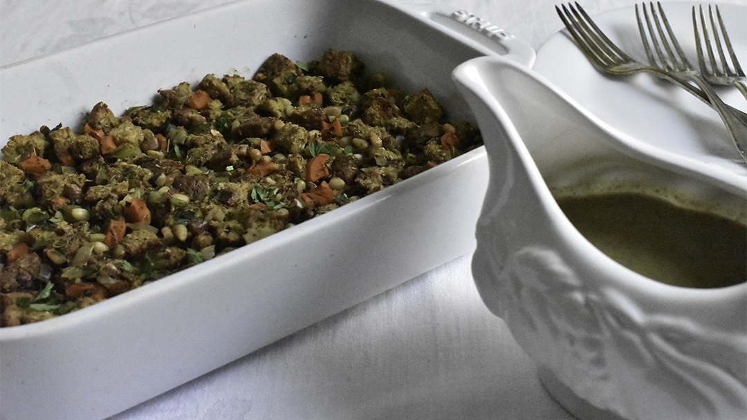 Thanksgiving stuffing 16x9.jpg