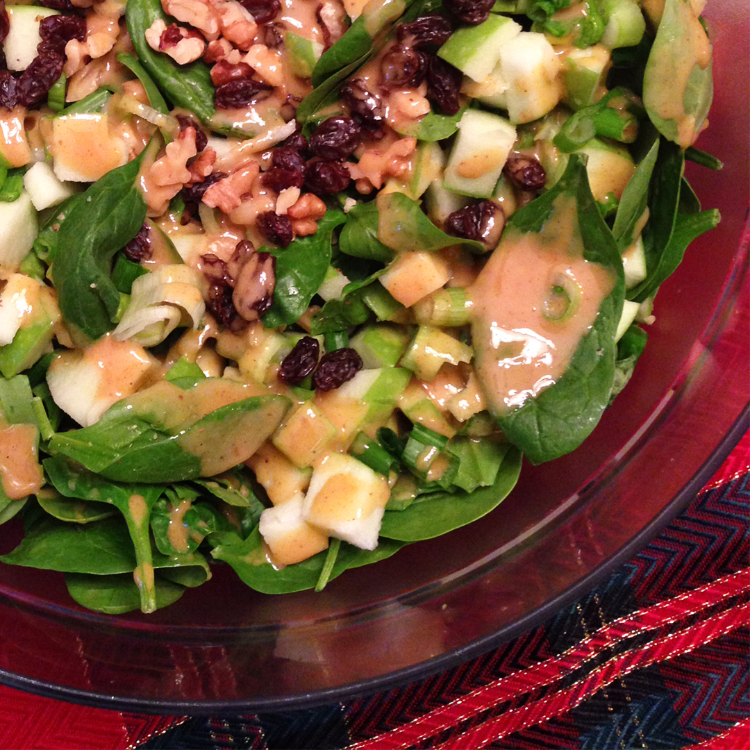 Spinach Salad with Curry Dressing square.jpg