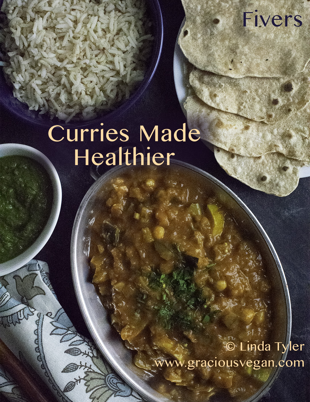 Curries cover.jpg