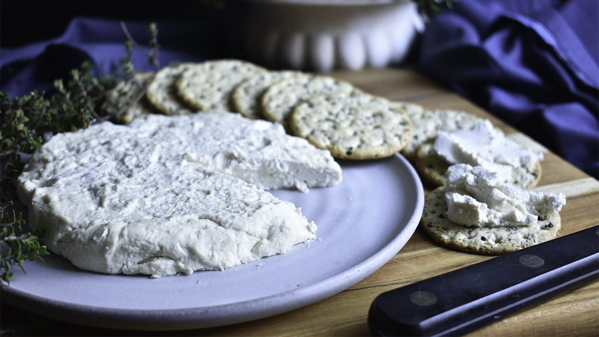 Almond goat cheese 16x9.jpg