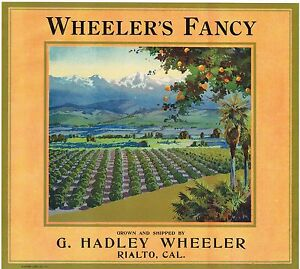 wheeler's fancy label.jpg