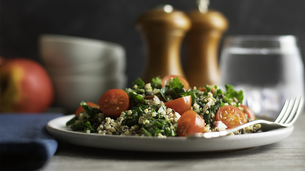Kale quinoa Greek salad 16x9.jpg