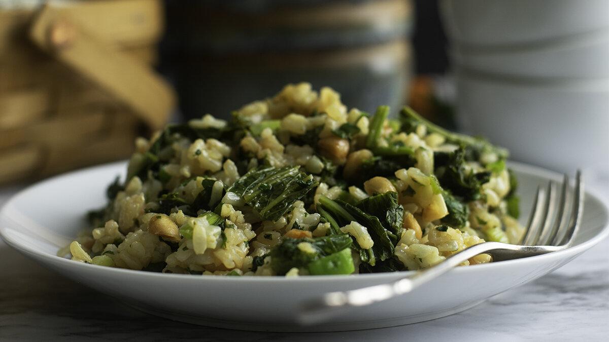 Mustard greens stir-fry 16x9.jpg