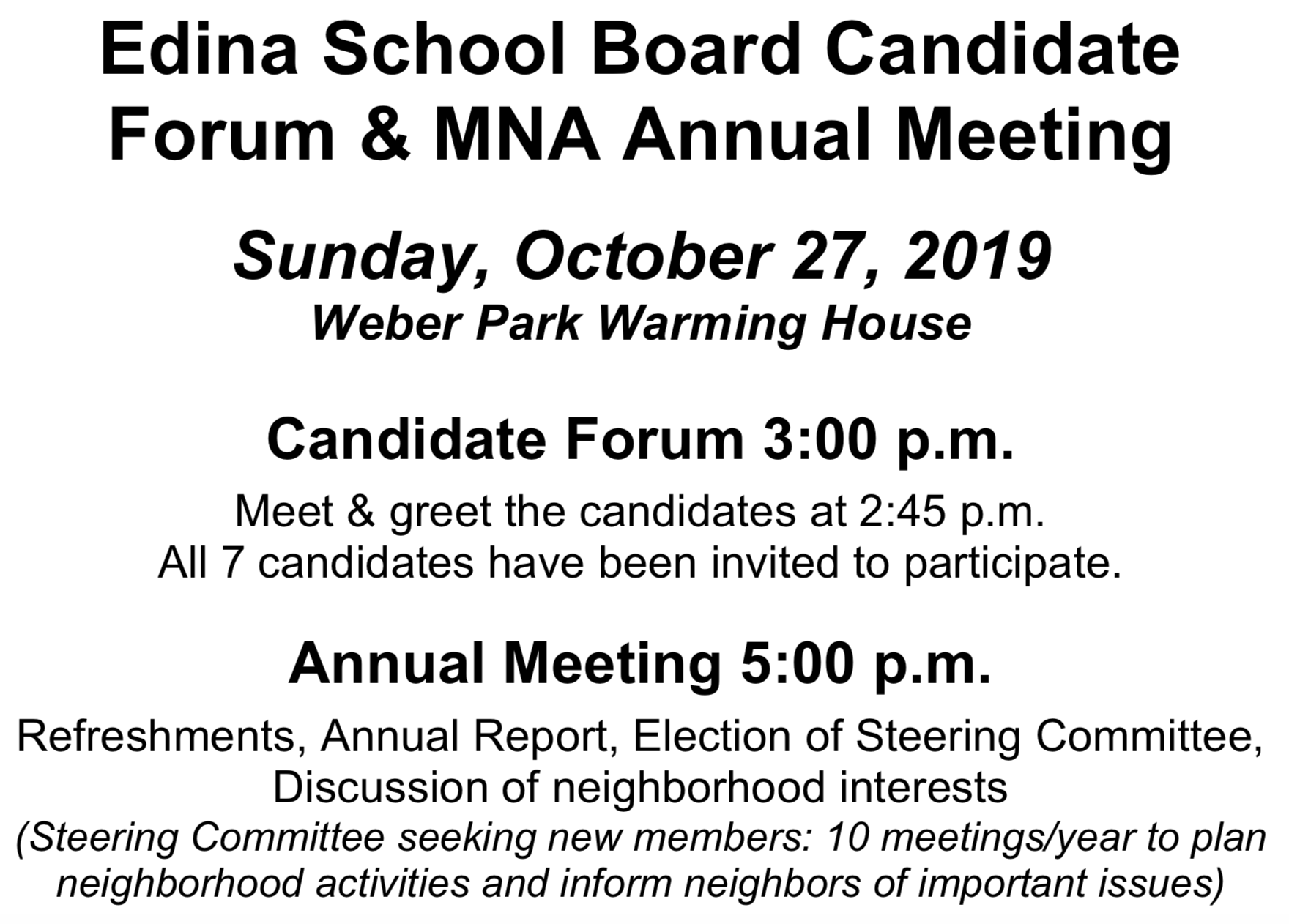 MNA_Annual_Mtg_2019.png