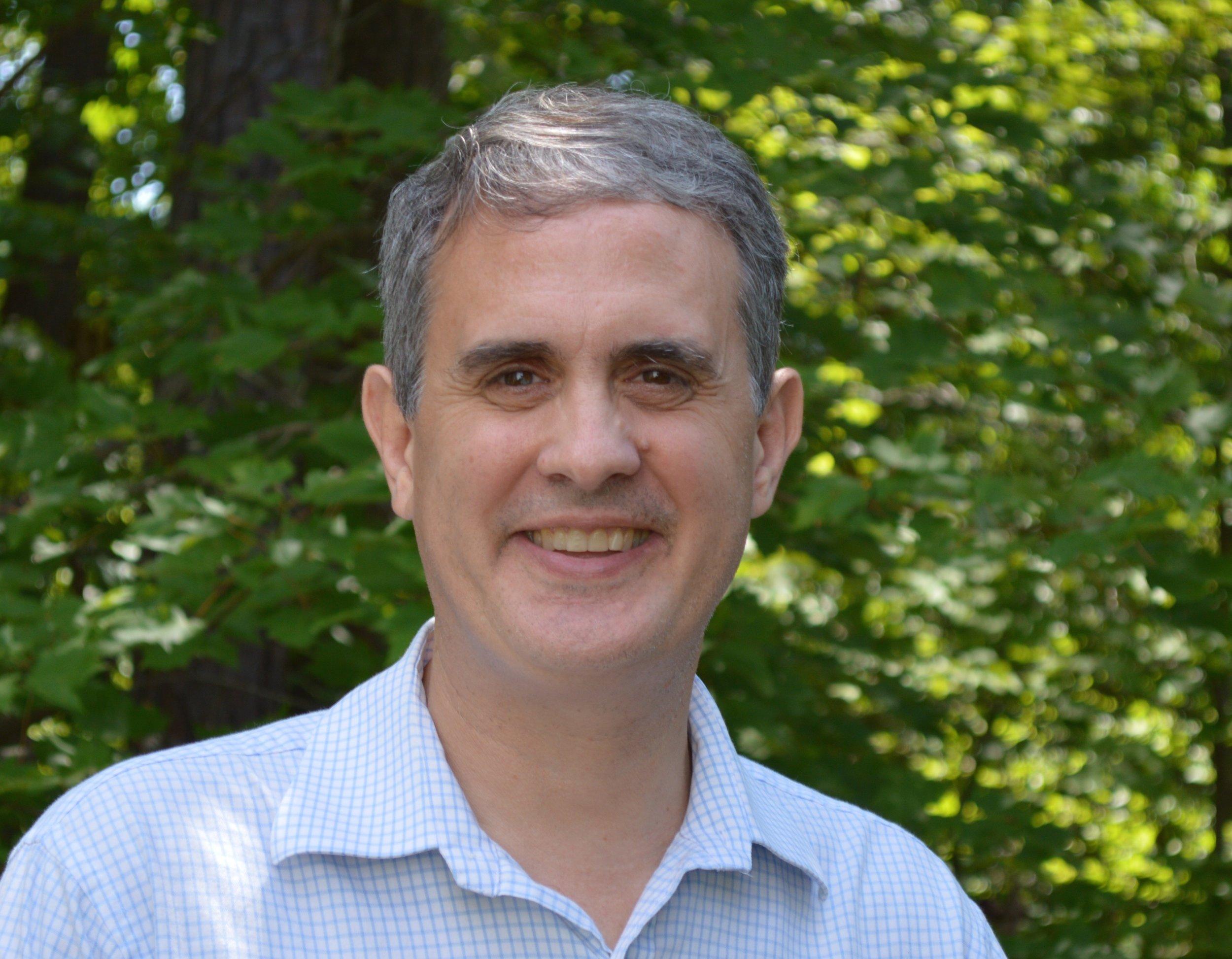 John Sibert