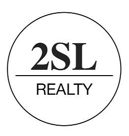 2SL Realty