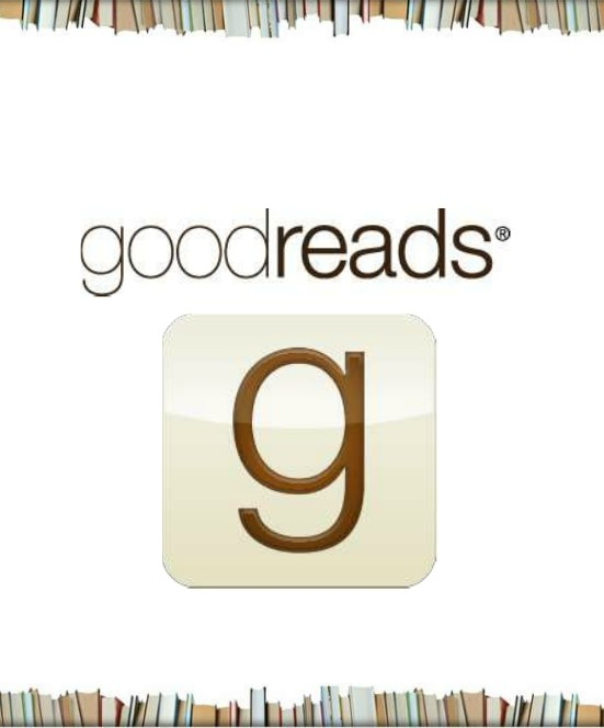 Goodreads Book List