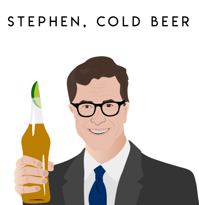 stephen COLD BEER greeting card.png