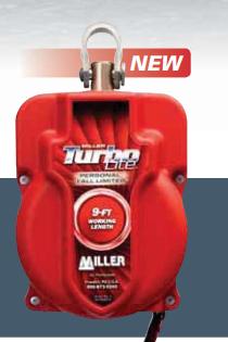 MIL MFL-1-Z7/9FT -
