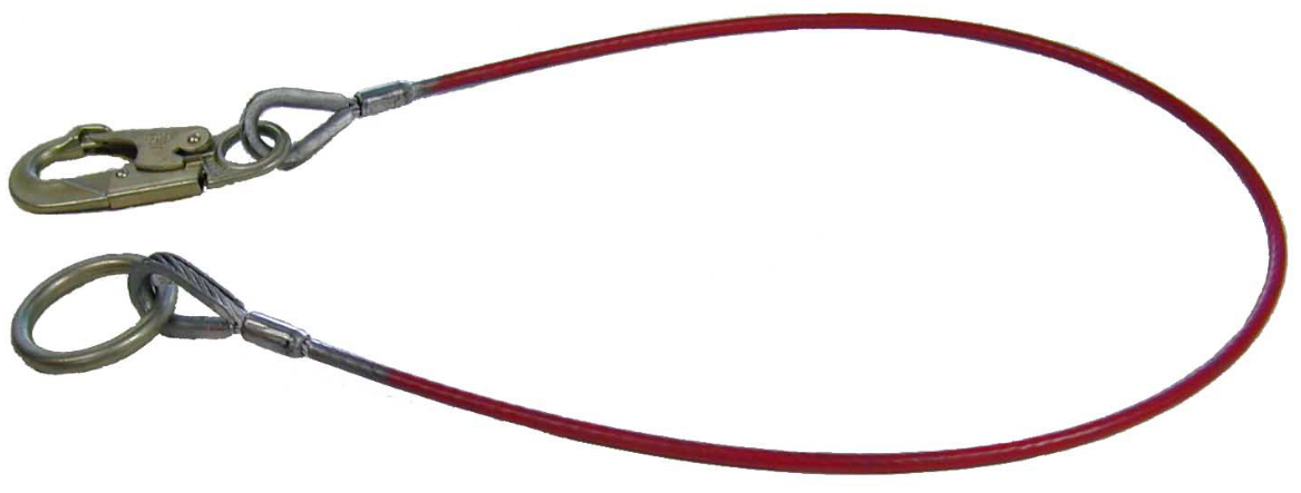 Cable Sling -