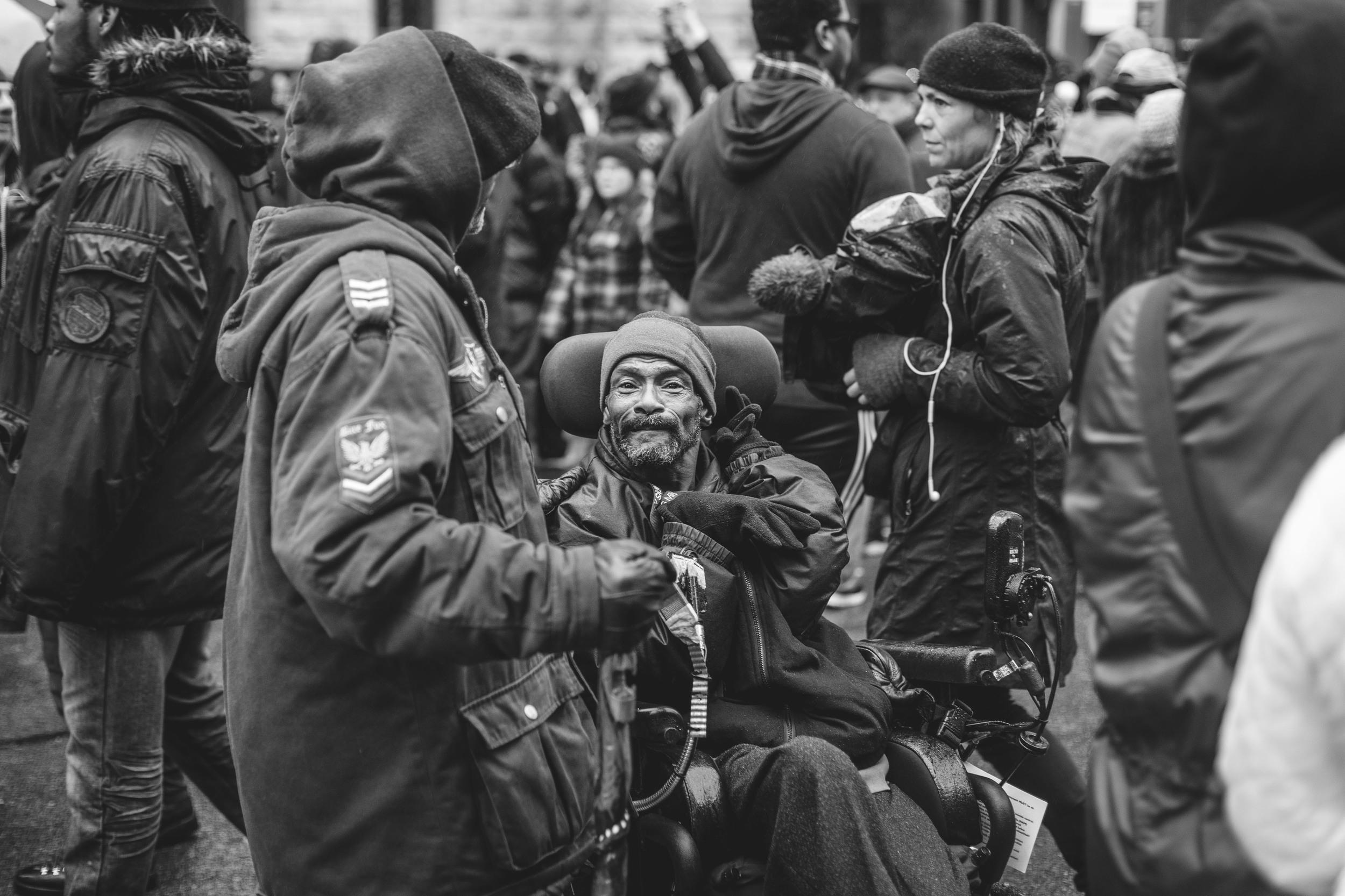 CHI-PROTEST-YASIN-27.jpg