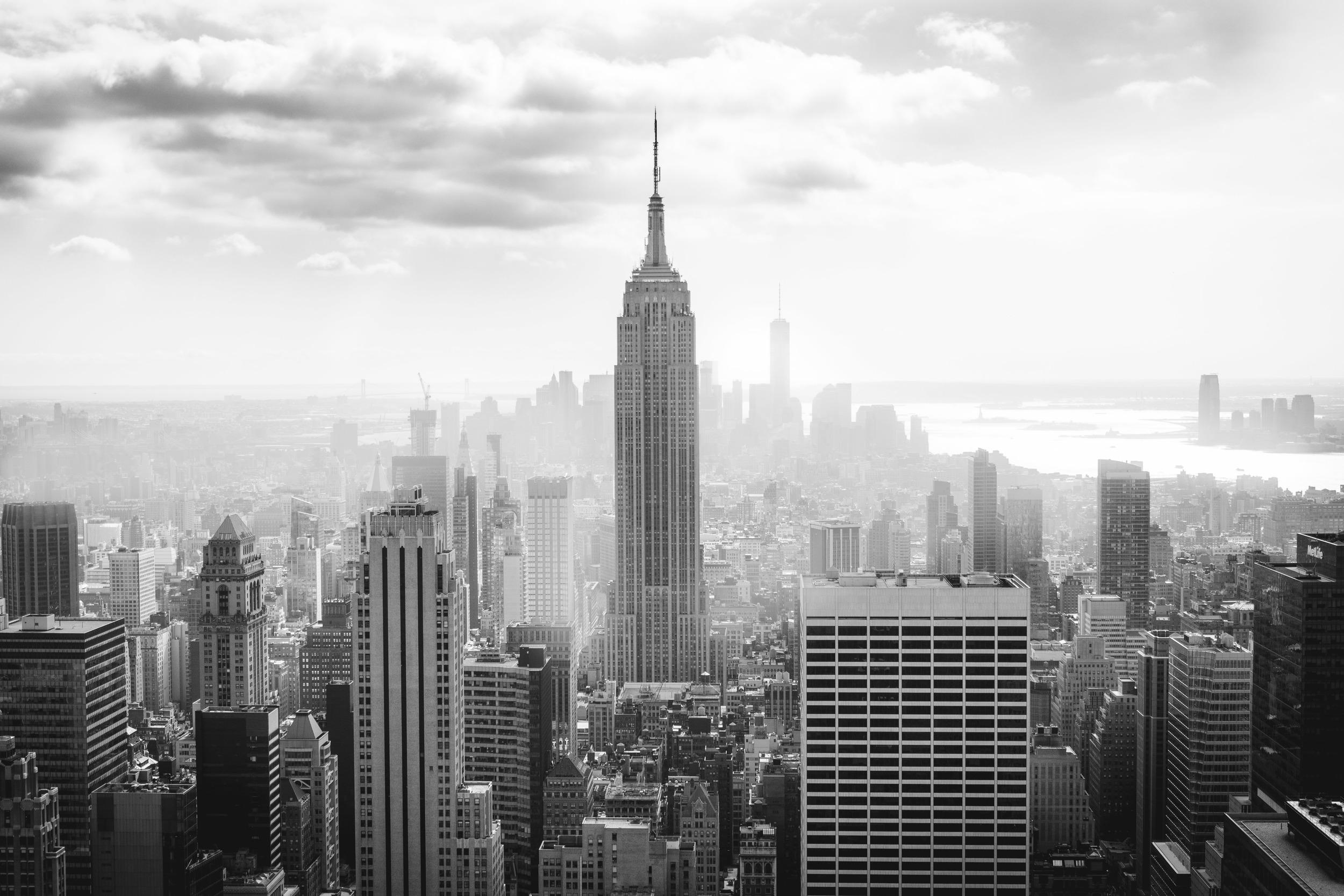NEWYORK--5.jpg