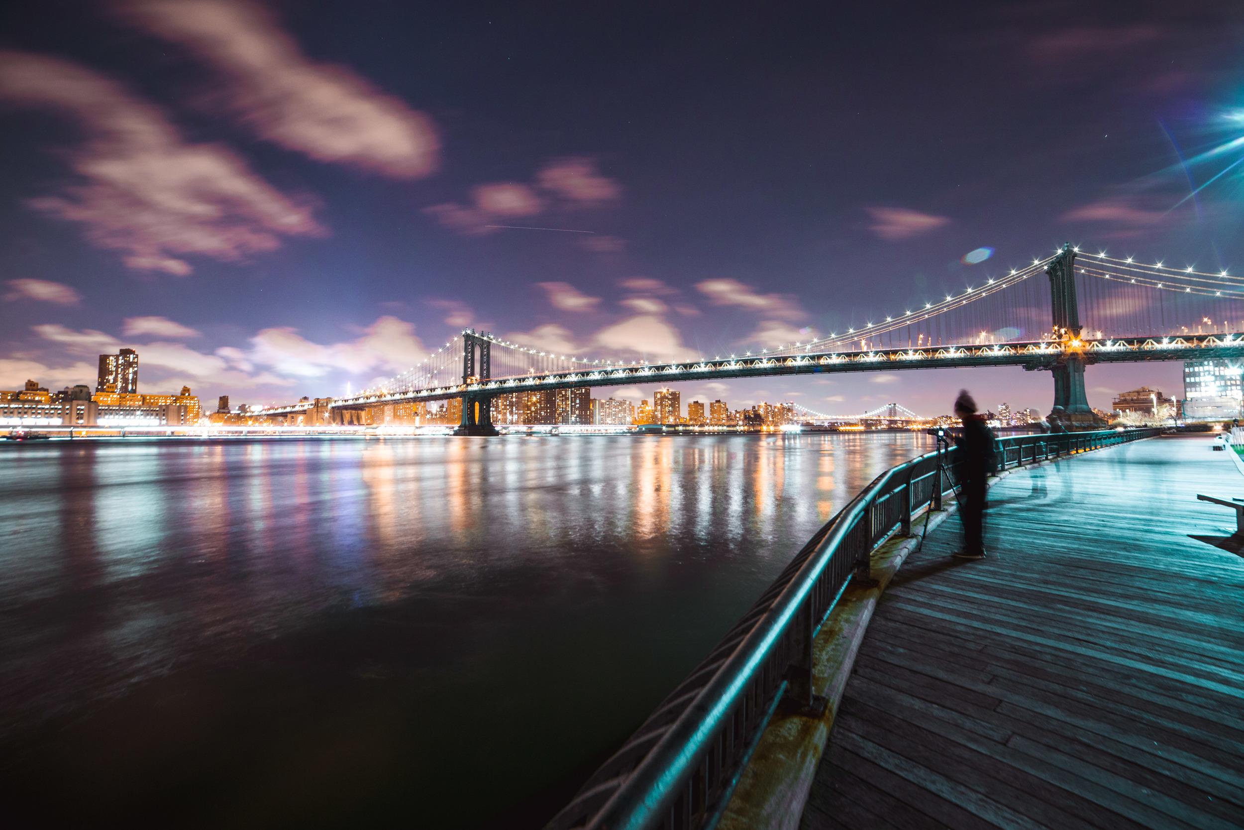 NEWYORK--51.jpg