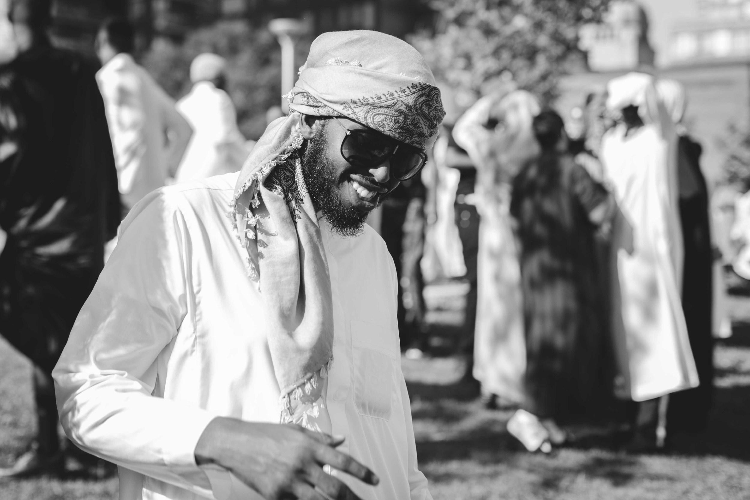 EID - 07 2016_-2.jpg