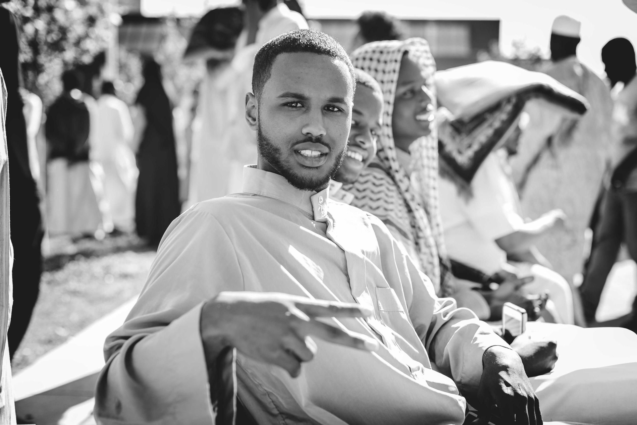 EID - 07 2016_-7.jpg