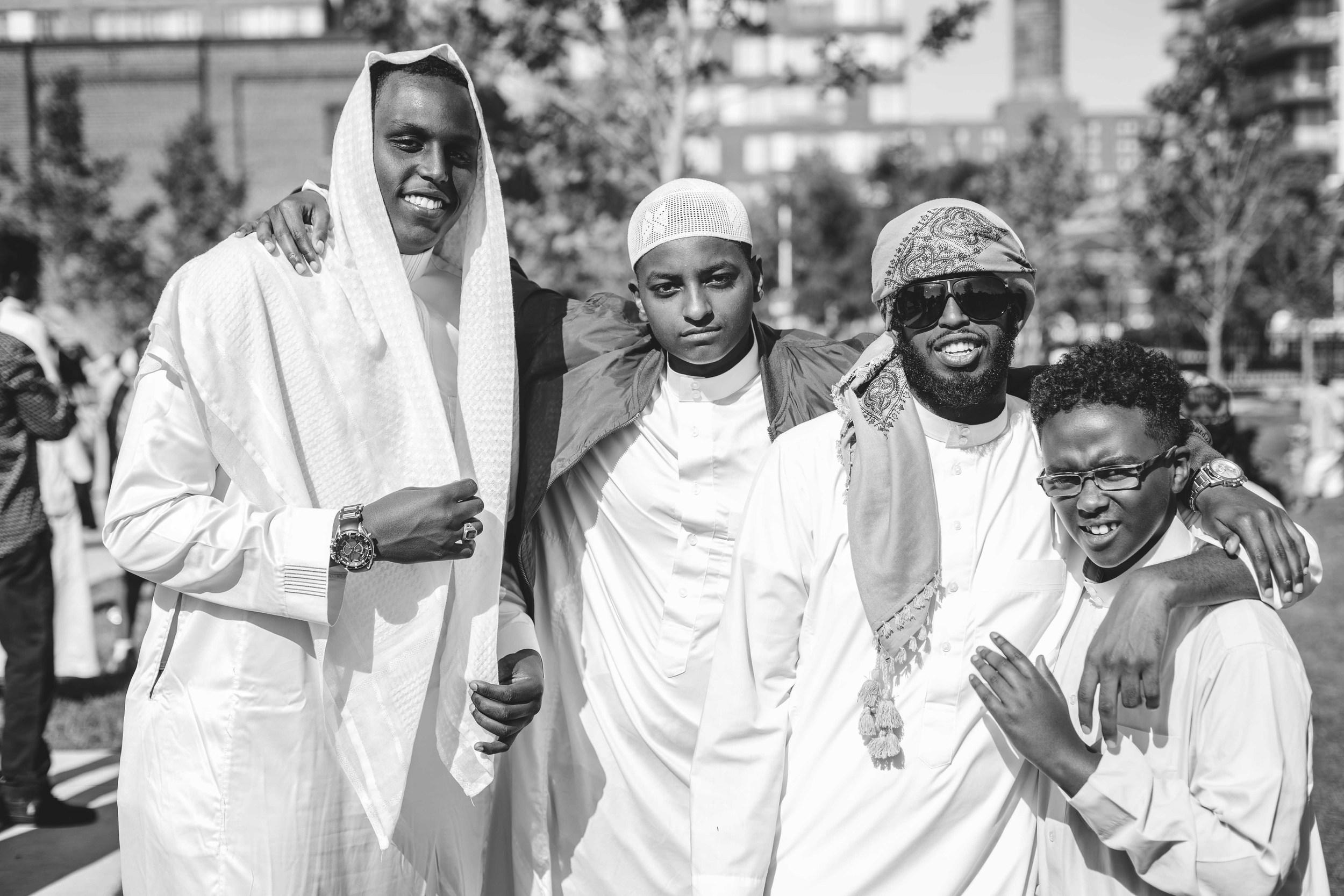 EID - 07 2016_-20.jpg