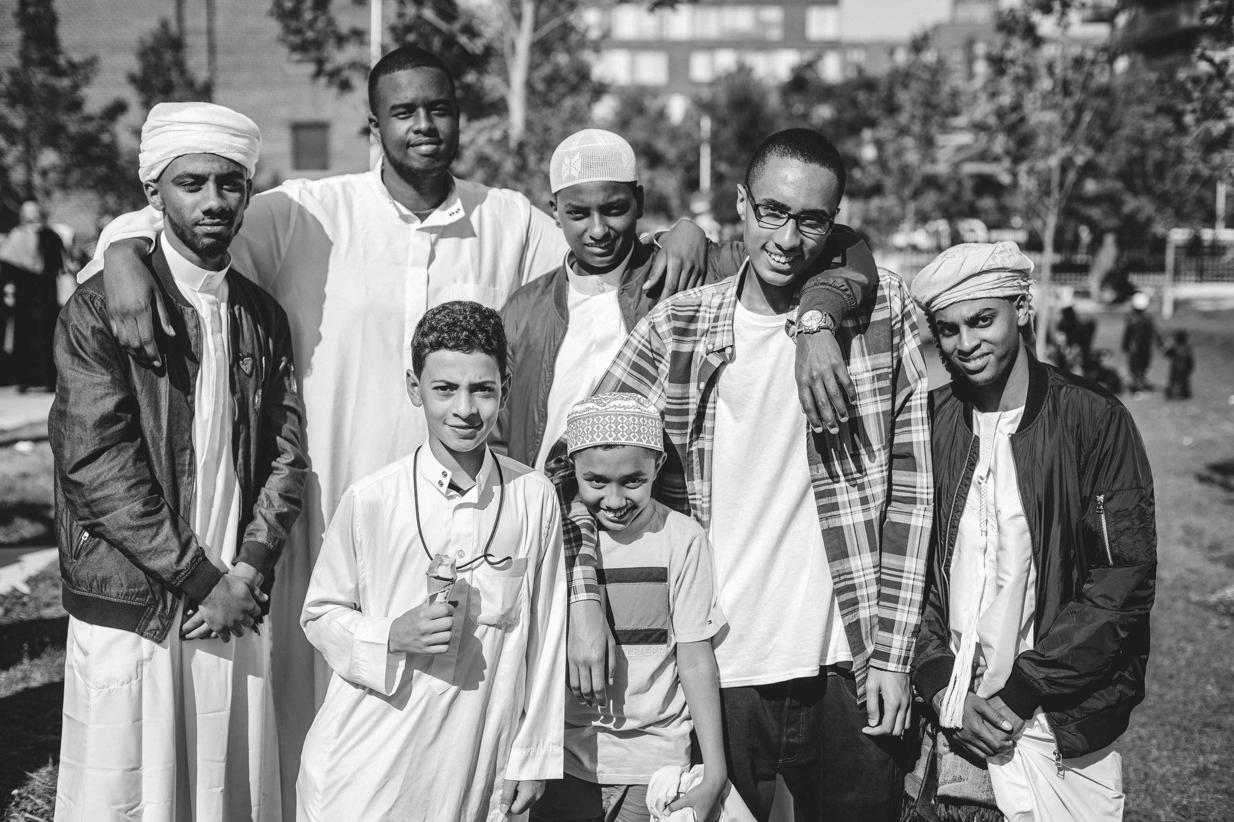 EID - 07 2016_-21.jpg