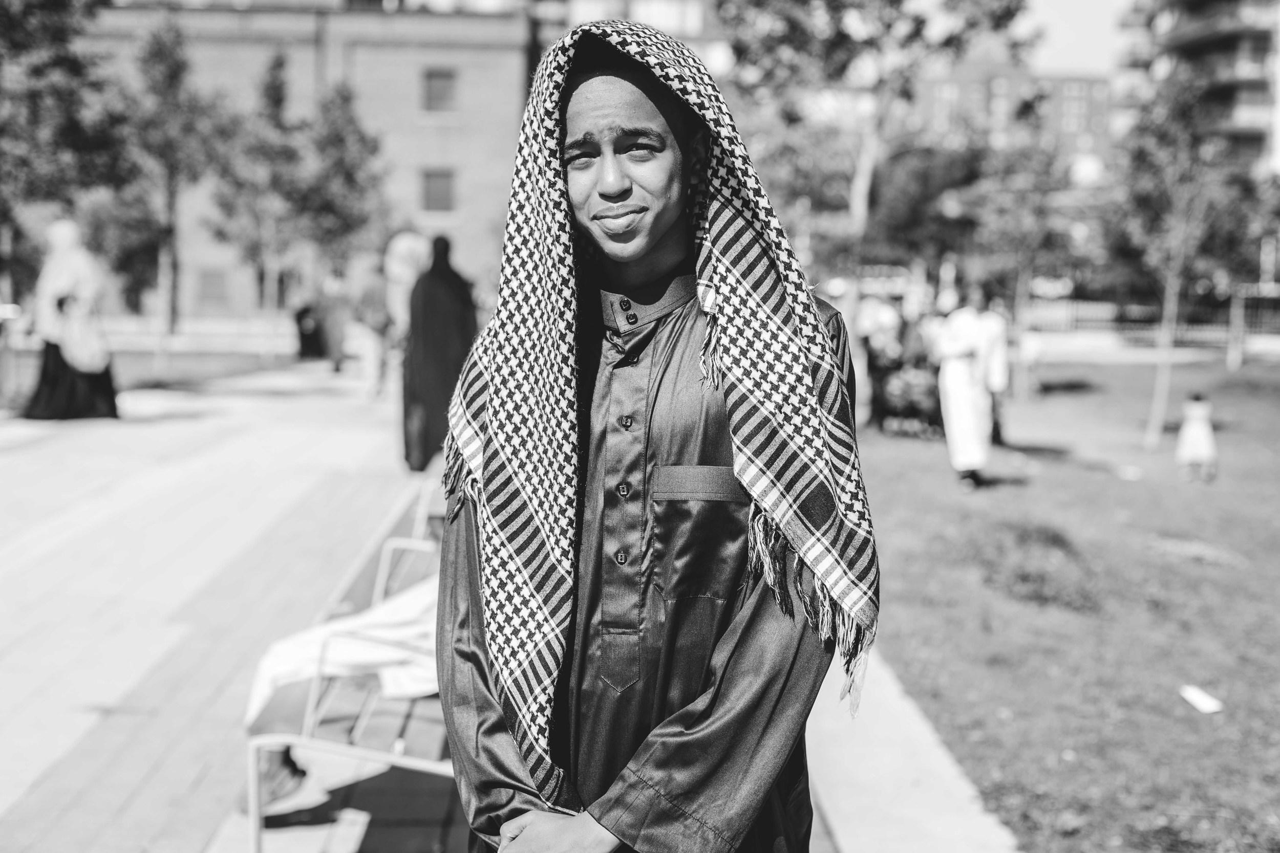 EID - 07 2016_-34.jpg