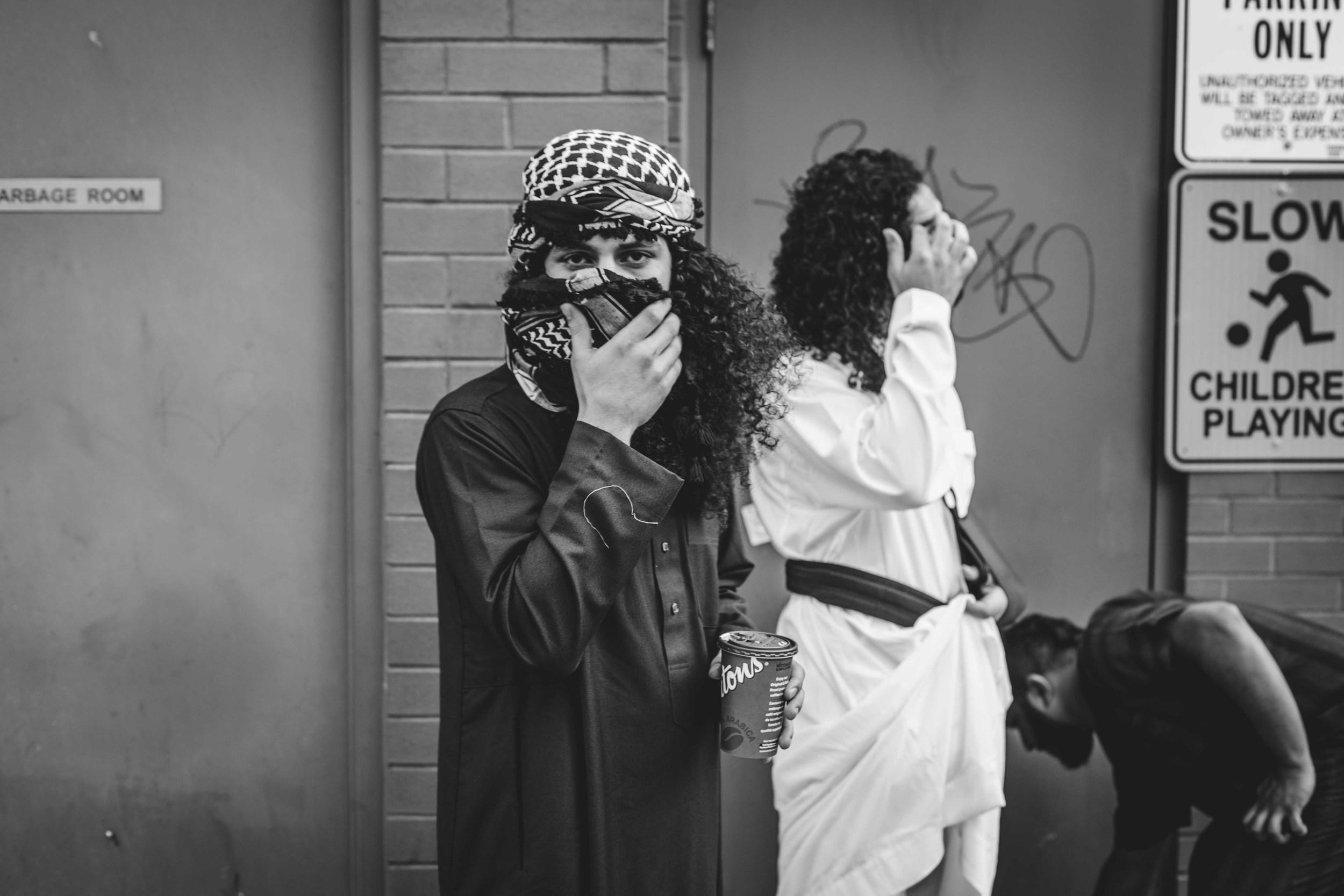 EID - 07 2016_-41.jpg