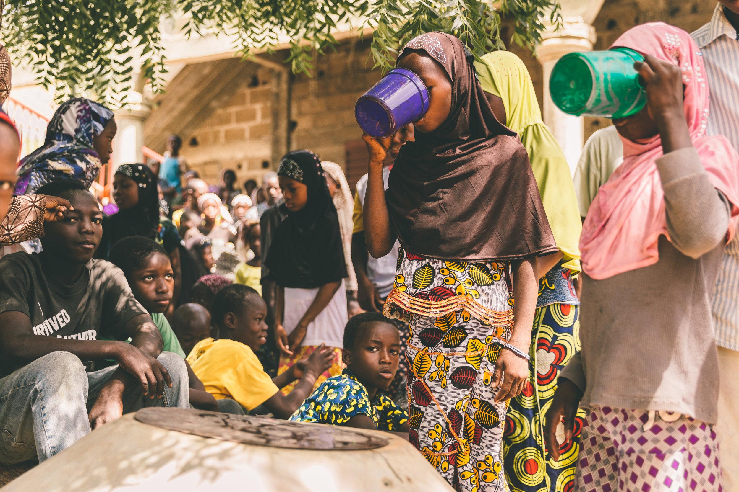 Mali-Day3-9.jpg
