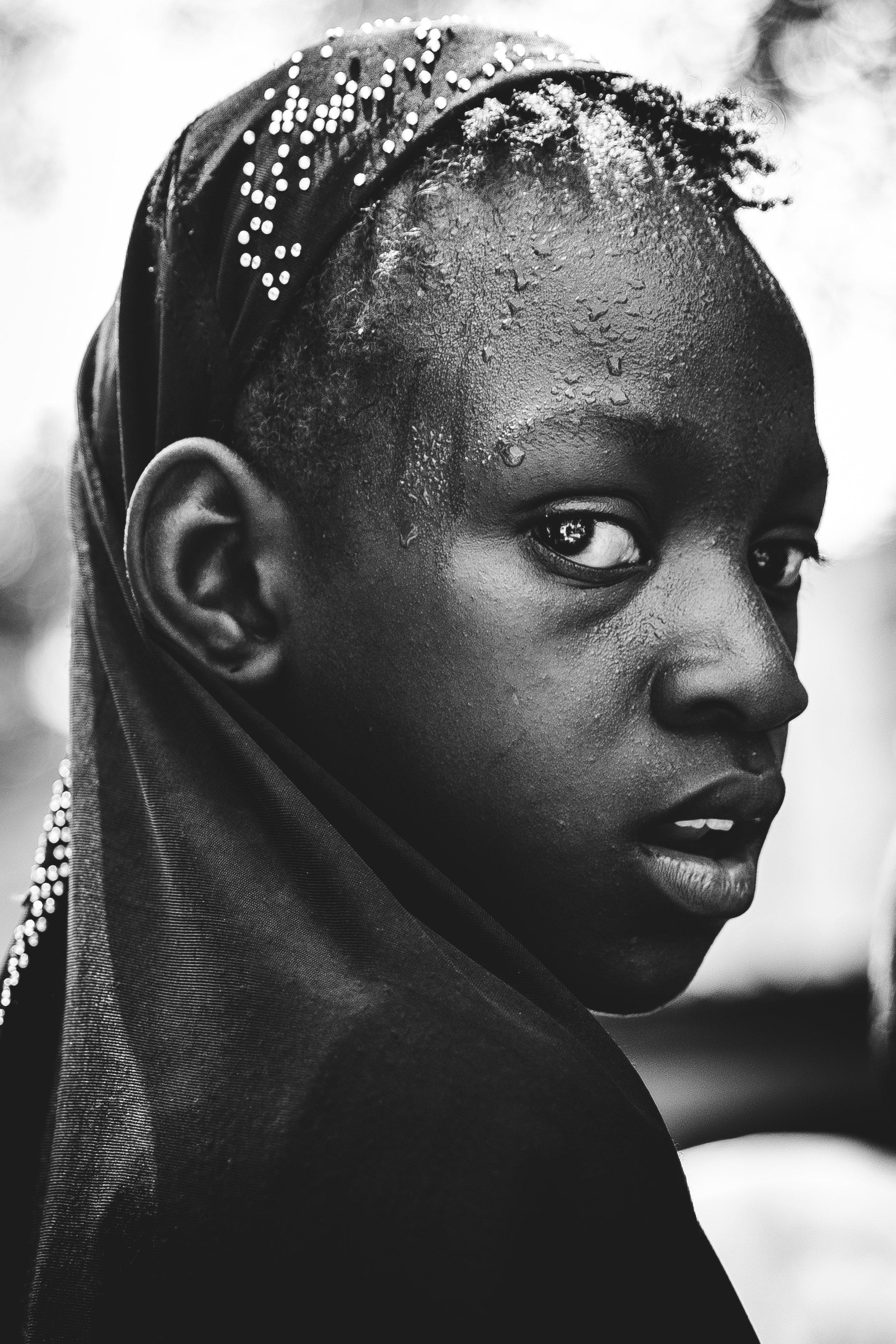 Mali-Girl-5.jpg