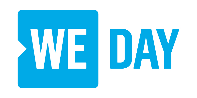 We_Day_logo_2016.jpg